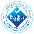 Best Buy Kolnoa